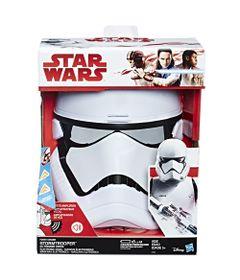 Mascara-Eletronica---Disney---Star-Wars---Episodio-VIII---Stormtrooper---Hasbro