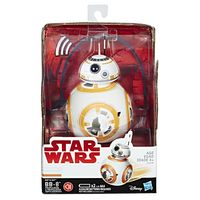 Mini-Figura---Disney---Star-Wars---Episodio-VIII---BB8---Rip--N-Go---Hasbro