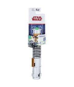 Sabre-de-Luz-Basico---Disney---Star-Wars---Episodio-VIII---Luke-Skywalker---Hasbro