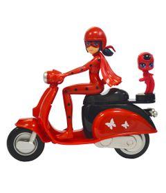 Veiculo-e-Boneca---Miraculous---LadyBug---Scooter-da-LadyBug---Sunny