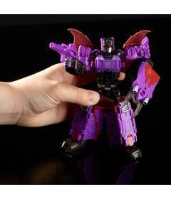 Boneco-Transformers---Deluxe-Titan-Return---Vorath-e-Mindwipe---Hasbro