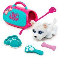 Conjunto-Pet-Parade---Carry-Kit---Bolsinha-e-Mini-Figura-com-Acessorios---Multikids