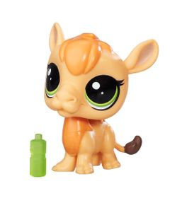 Mini-Boneca-Littlest-Pet-Shop---Garbanzo-Hillville---Hasbro
