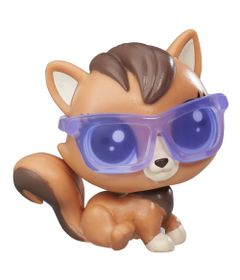 Mini-Boneca-Littlest-Pet-Shop---Sweetly-Ganache---Hasbro