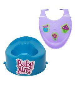 Acessorios-para-Boneca-Baby-Alive---Babador-Lilas-e-Penico-Azul---Cotiplas