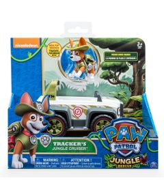 Boneco-com-Veiculo---Patrulha-Canina---Tracker-s-Jungle-Cruiser---Sunny