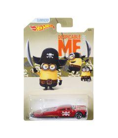 Carrinho-Hot-Wheels---Meu-Malvado-Favorito---Minions---Minions-Piratas---Mattel