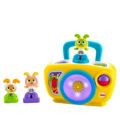 Caixa-de-Som-BeatBo---Fisher-Price