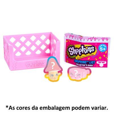 mini-cestas-com-dois-shopkins-surpresa-shopkins-sortidos-serie-4-dtc