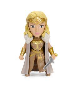 Figura-Colecionavel-5-Cm---Metals---DC-Comics---Wonder-Woman---Rainha-Hipolita---DTC
