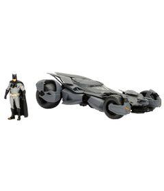 Figura-e-Veiculo-Die-Cast---Metals---DC-Comics---Batman-vs-Superman---Batmovel---DTC
