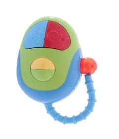 Meu-Primeiro-Mouse---Verde---Dican
