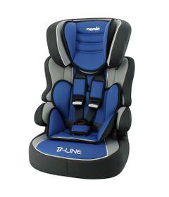 cadeira-para-auto-de-09-a-36-kg-beline-agora-blue-team-tex-589511_Frente