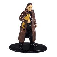 Figura-Colecionavel-4-Cm---Metals-Nano-Figures---Harry-Potter---Argo-Filch---DTC
