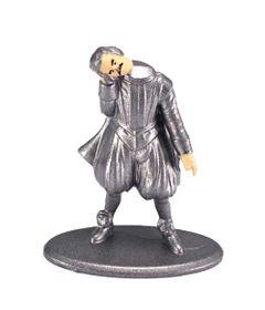 Figura-Colecionavel-4-Cm---Metals-Nano-Figures---Harry-Potter---Nick-Quase-Sem-Cabeca---DTC