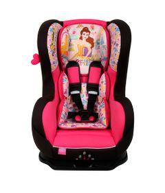 Cadeira-para-Auto-de-09-a-25-Kg---Cosmo---Disney---Princesas---Team-Tex