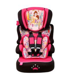 Cadeira-para-Auto-de-09-a-36-Kg---Beline---Disney---Princesas---Team-Tex