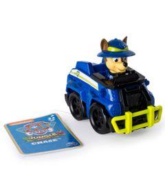 Carrinho-Patrulha-Canina---Jungle-Rescue-Racers---Chase---Sunny