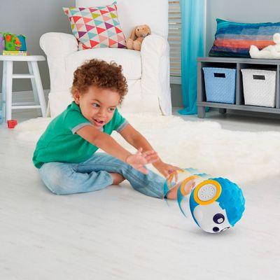 brinquedo-interativo-ourico-divertido-fisher-price