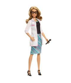 Boneca-Barbie---Profissoes---Oftalmologista---Mattel