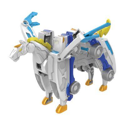 carrinho-transformavel-superkar-pegasus-de-vento-brinquedos-chocolate