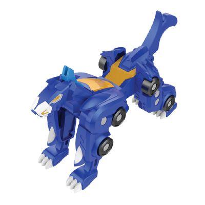 carrinho-transformavel-superkar-lobo-de-gelo-brinquedos-chocolate