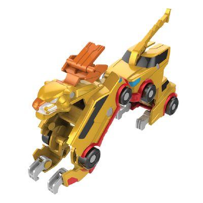 carrinho-transformavel-superkar-tigre-selvagem-brinquedos-chocolate