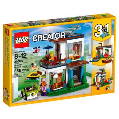 lego-creator-3-em-1-casa-moderna-31068