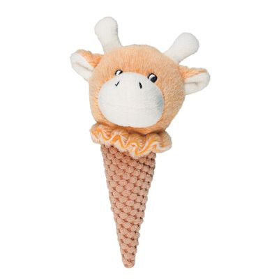 brinquedos-para-pet-pelucia-ice-cream-buddies-girafa-pet-brink