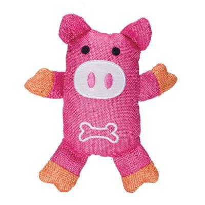brinquedos-para-pet-natural-friends-porco-pet-brink