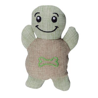 brinquedos-para-pet-natural-friends-tartaruga-pet-brink
