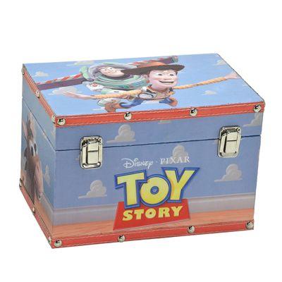 Caixa Decorativa - 12 Cm - Disney - Toy Story - Mabruk