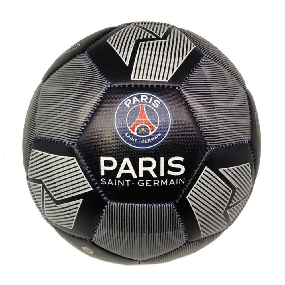 Bola de Futebol de Campo - Nº5 - PSG Dieux - Sportcom