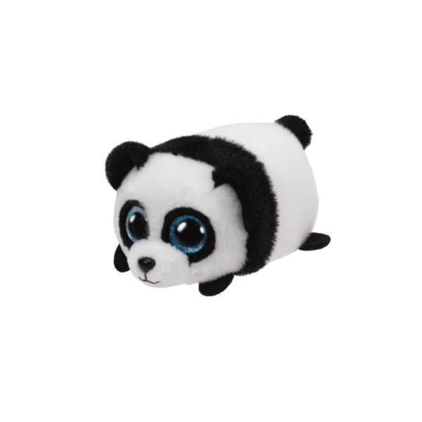 Pelúcia Teeny Tys - Panda Puck