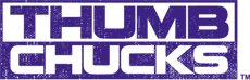 Logo Thumb Chucks