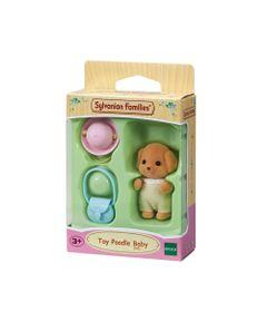 Sylvanian-Families---Bebe-Poodle-Toy---Epoch-0