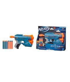 Lanca-Dardos---Elite-20---Volt-SD-1---Nerf---Hasbro-0