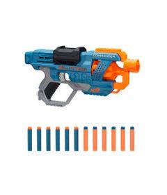 Lanca-Dardos---Elite-20---Commander---Nerf---Hasbro-0