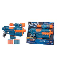 Lanca-Dardos---Elite-20---Phoenix-CS-6---Nerf---Hasbro-0