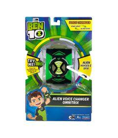 Ben-10-Alien---Modificador-De-Voz---Sunny-0