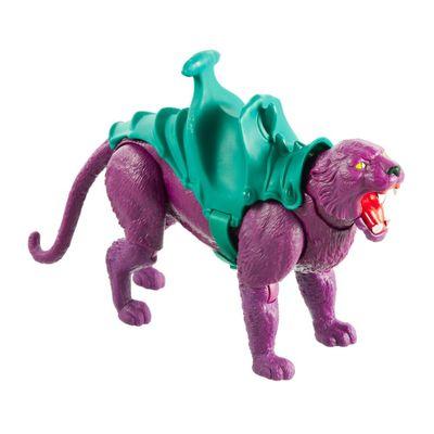 Figura-Articulada---Masters-Of-The-Universe---Panthor---Mattel-0