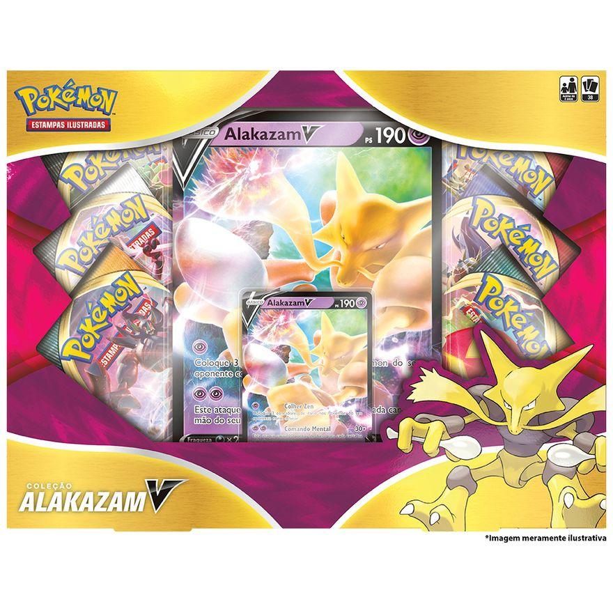 Box-Pokemon---Alakazam-V---Copag-0