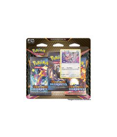 Pokemon-Blister-Triplo---EE45-Destinos-Brilhantes---Bunnelby---Copag-0