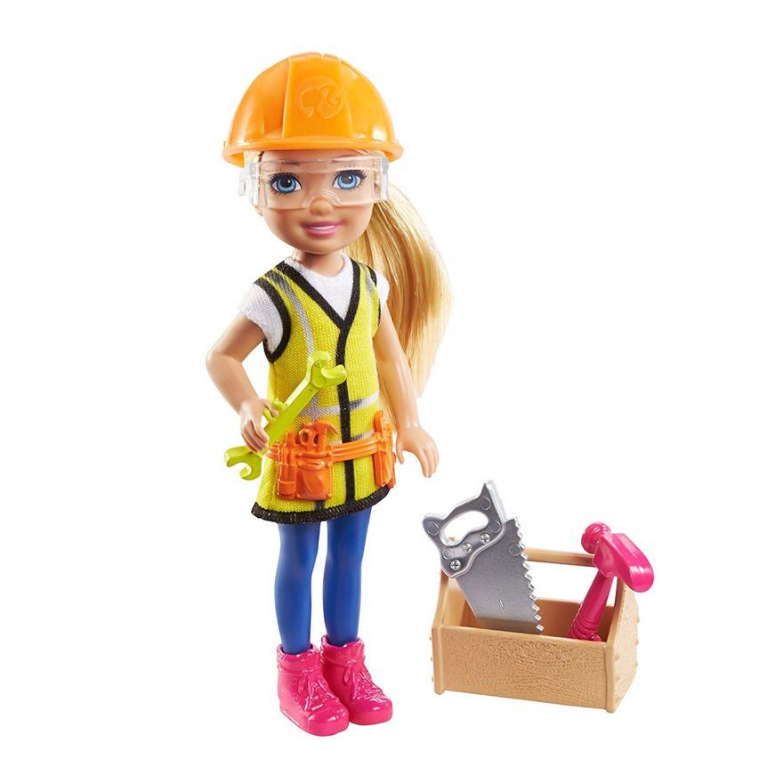 Boneca-Barbie---Mundo-de-Chelsea---Profissoes---Construcao---Mattel-0