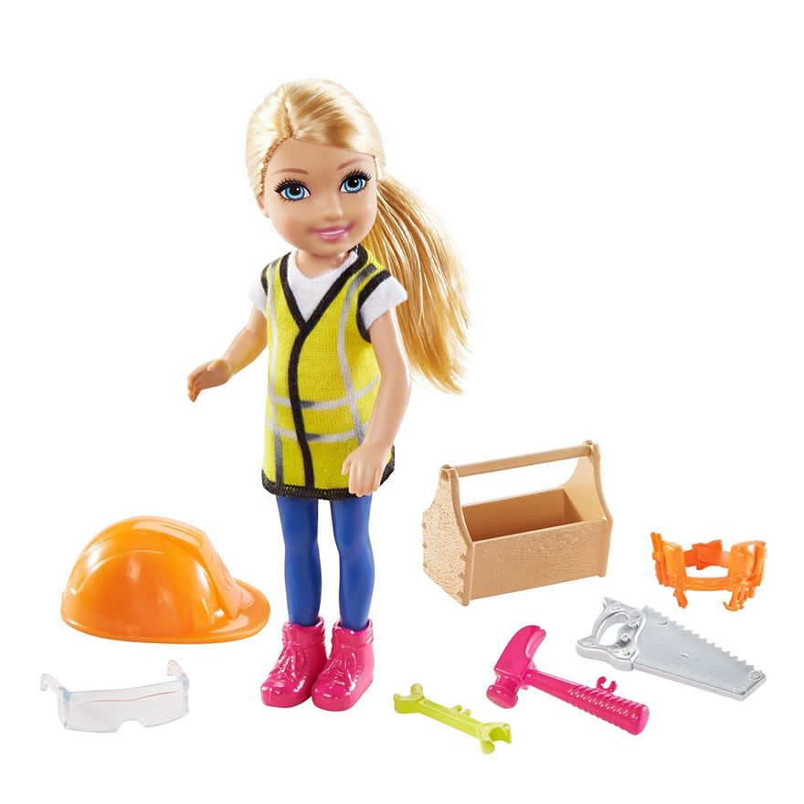 Boneca-Barbie---Mundo-de-Chelsea---Profissoes---Construcao---Mattel-1