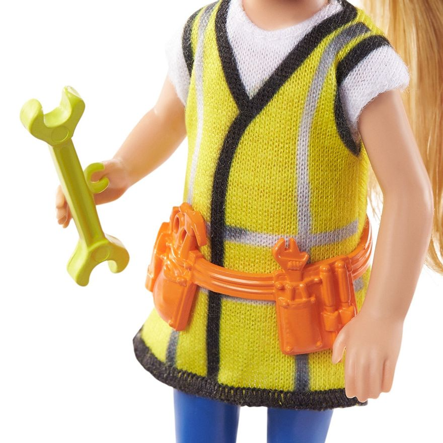 Boneca-Barbie---Mundo-de-Chelsea---Profissoes---Construcao---Mattel-2
