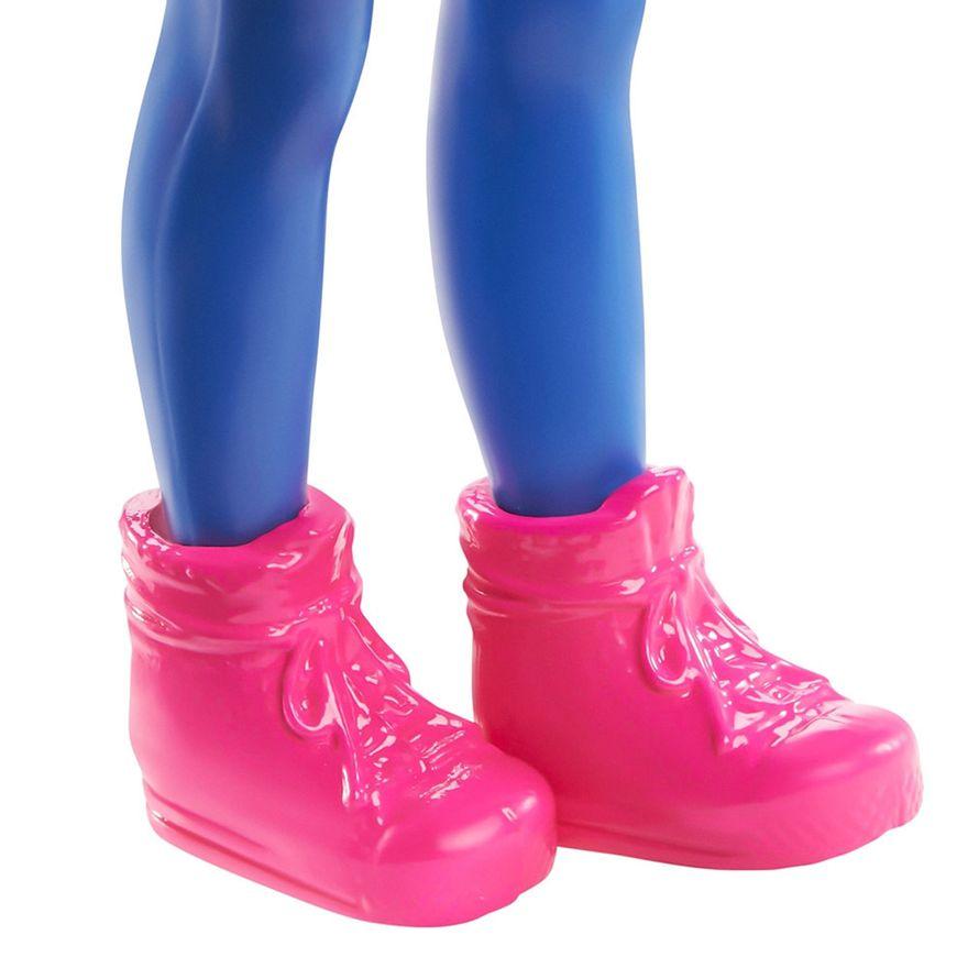 Boneca-Barbie---Mundo-de-Chelsea---Profissoes---Construcao---Mattel-3