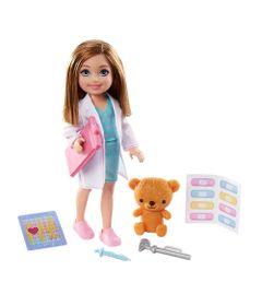 Boneca-Barbie---Mundo-de-Chelsea---Profissoes---Pediatra---Mattel-0