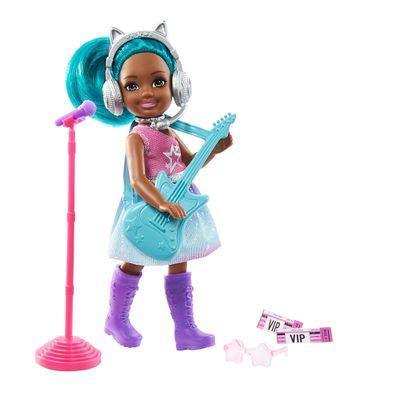 Boneca-Barbie---Mundo-de-Chelsea---Profissoes---Rockstar---Mattel-0