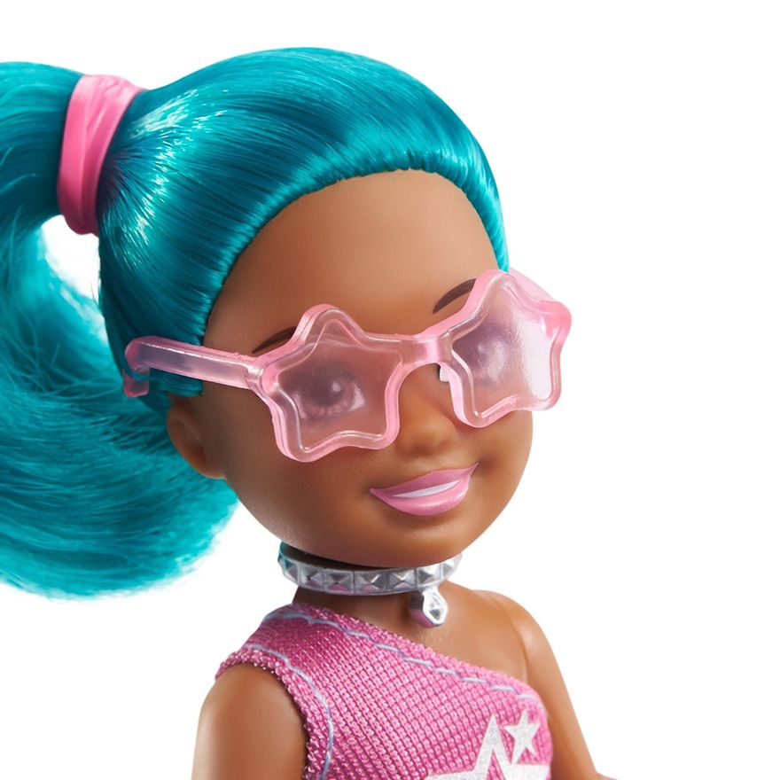 Boneca-Barbie---Mundo-de-Chelsea---Profissoes---Rockstar---Mattel-2